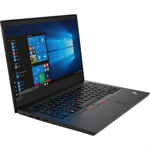 Ordinateur portable - Lenovo ThinkPad E15
