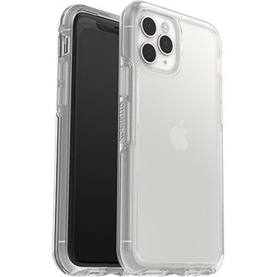 Otterbox Symmetry Case iPhone 11 Pro - Clear